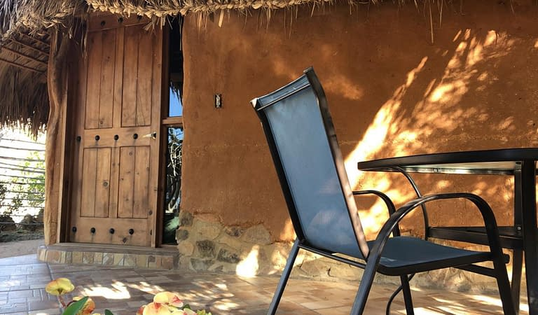 eco cabin mar hosted trips cabo